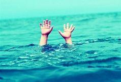 پسربچه ۵ ساله در رودخانه زرآباد غرق شد