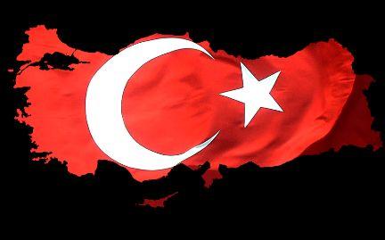 عملیات ارتش ترکیه در شمال سوریه آغاز شد