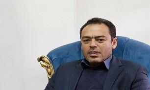 مراکز اقامتی تهران با وجود ادامه کرونا به صورت مستمر بازرسی میشوند