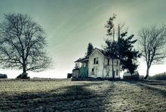 9 خانه حقیقی و داستان های ترسناک واقعی آنان