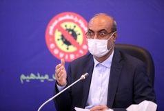 شهرداران استان، پارکها و بوستانهای قزوین را ایمن سازی کنند