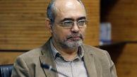 طرح «پذیرش اشتغال محور دانشجو» در دانشگاه آزاد اسلامی در مرحله نهایی است