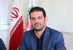 پلمپ باغ تالارهای غیرمجاز در قزوین