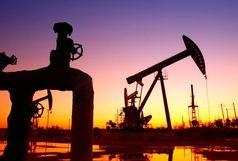افزایش تولید نفت خاورمیانه و احتمال جنگ قیمتی جدید
