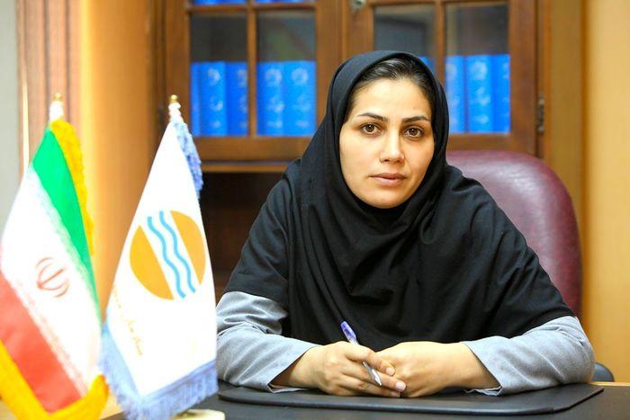 ثبت 70 شرکت از طریق سامانه الکترونیکی در منطقه آزاد قشم