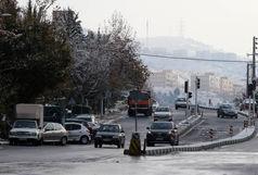 مردم آذربایجان شرقی منتظر باران باشند