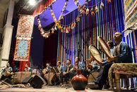 آغاز جشنواره موسیقی نواحی ایران از ۱۶ آبان ماه در شهر کرمان/ سورج یاسایی، مسئول ستاد اجرایی جشنواره موسیقی نواحی شد