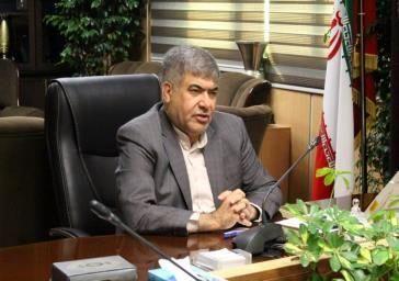 آغاز بکار مجدد جایگاههای عرضه سوخت میدان نماز و چهاردانگه