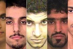 رسوایی بزرگ عربستان در آمریکا
