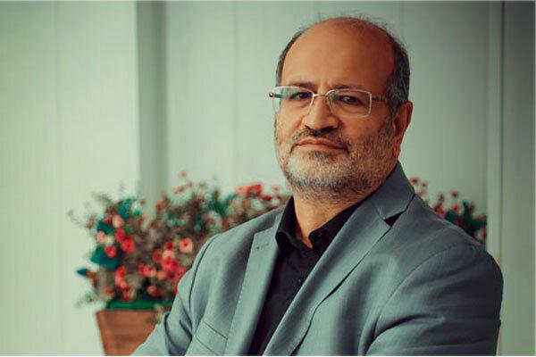 هشدار سخت فرمانده مقابله با کرونا در مورد سفر به تهران