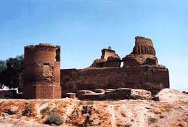 الحاق بودجهای «جمعه مسجد» به مجموعه جهانی شیخ صفی الدین اردبیلی