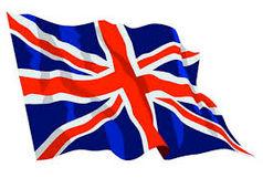 «گوو» نامزدی خود را برای نخستوزیری بریتانیا اعلام کرد