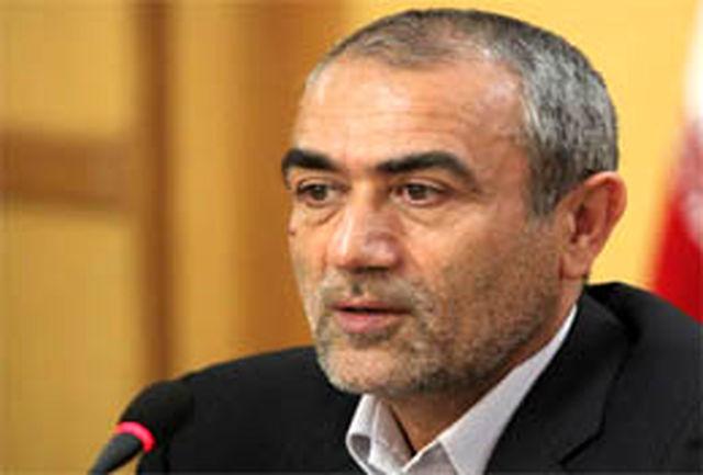 تاکید استاندار اردبیل بر ضرورت تعیین تکلیف پروژه مونوریل