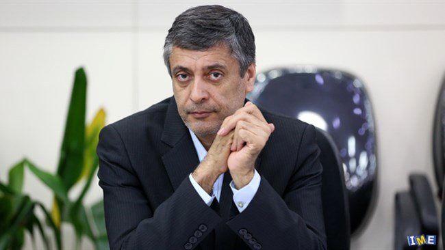اتاق بازرگانی کرمان حلقه اتصال با کسب و کارها می شود