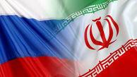 تاکید قالیباف و والودین بر مناسبات راهبردی تهران و مسکو