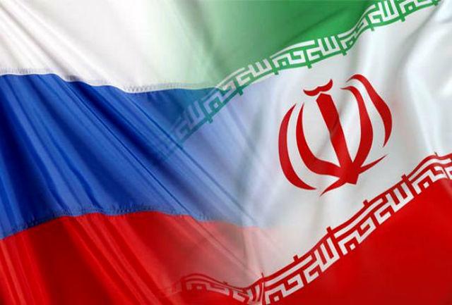 فصل جدیدی از مناسبات سیاسی و اقتصادی ایران و روسیه در راه است