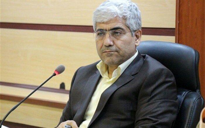 ثبت نام 111 داوطلب نمایندگی مجلس شورای اسلامی در هرمزگان