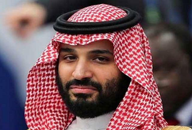 طعنه سنگین حماس به سعودی