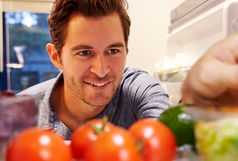خوراکی هایی که طول عمرتان را زیاد می کنند!