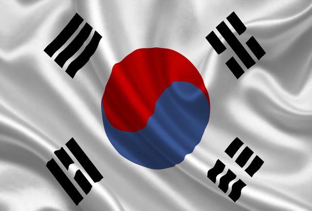 واکنش وزیر خارجه کره جنوبی به توقیف نفتکش کشورش در آبهای تنگه هرمز