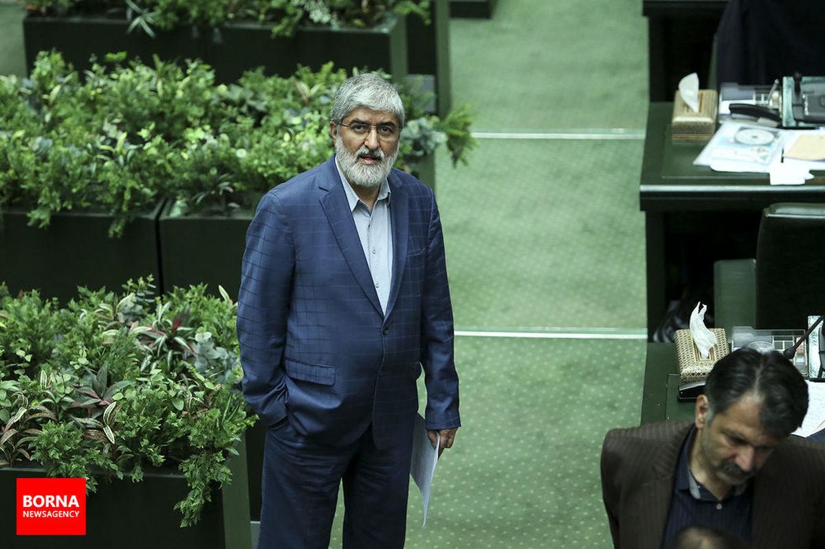 چه کسانی شورای نگهبان را از پشت صحنه اداره و با آینده انقلاب اسلامی بازی میکنند