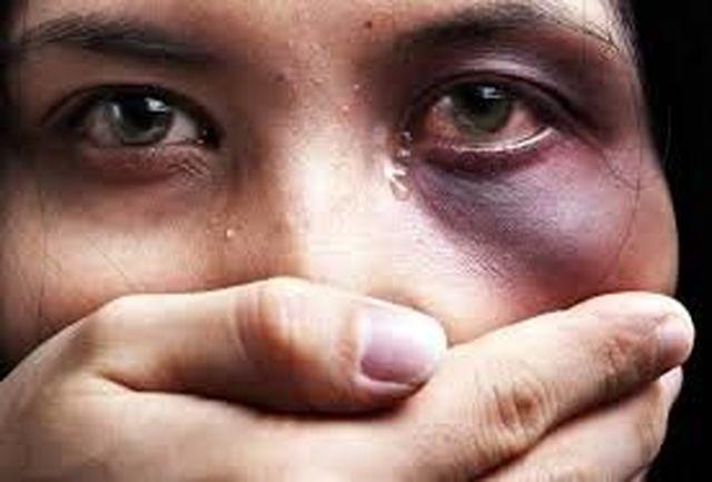 رها شدن خانواده عامل اصلی بروز خشونت/ همسر آزاری ریشههای فرهنگی دارد