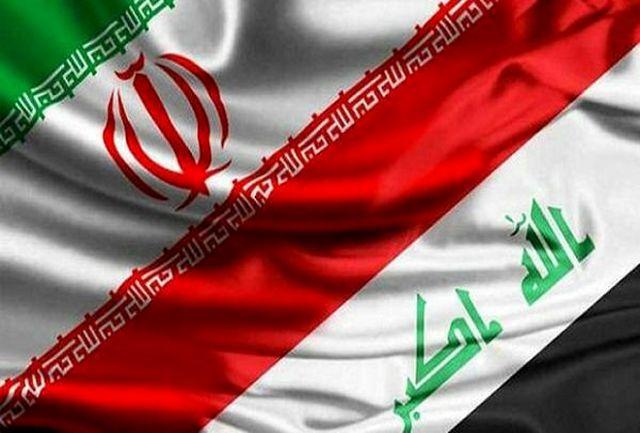 پیش بینی ورود بیش از 4 میلیون گردشگر عراقی به ایران
