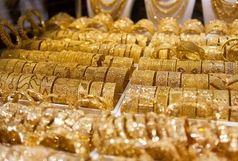 قیمت سکه بالا رفت/ طلا به 190 هزار تومان نزدیک شد
