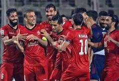 تهدیدی که میتواند فرصتی برای تیم گلمحمدی باشد