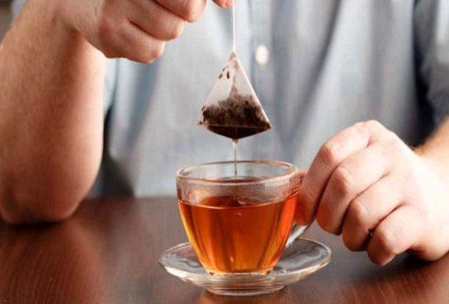 زیادهروی در مصرف چای چه مضرراتی بهدنبال دارد