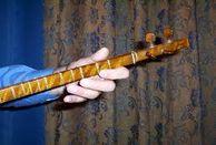 آشتی بین دین و هنر به ویژه موسیقی از کارکردهای فجر انقلاب اسلامی است