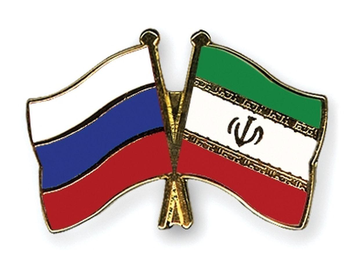 پیام تبریک دو مقام روس به رئیسی