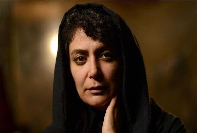 آثار ایرانی بخش جام جهان نما معرفی شدند