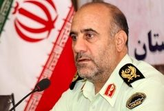 واکنش رئیس پلیس تهران به پخش فوتبال در کافی شاپ ها