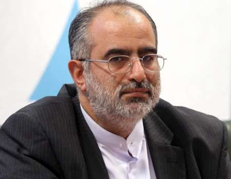 واکنش آشنا به خبر خودکشی قاضی منصوری با اشاره به ماجرای سعید امامی