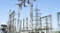 ۱۵۳ پروژه توزیع برق سیستان و بلوچستان افتتاح شد