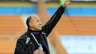 اسکوچیچ میتواند به فوتبال ایران کمک کند/ تیم ملی به تدارکات کاملی نیاز دارد