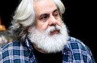 محمد رحمانیان: امروز هم میتوان از امکان پخش نمایش زنده تئاتر در تلویزیون استفاده کرد
