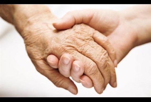 شایعترین بیماریهای دوره سالمندی کدامند؟