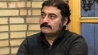 اصغر فرهادی یکی از اصلیترین شانسهای نخل طلای کن است/ حضور بینالمللی نباید محدود به جشنوارهها شود/ فیلمهای ما در خاورمیانه میتوانند اکران موفقی داشته باشند