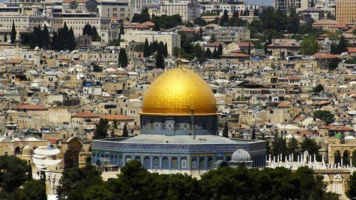تداوم جنایات رژیم صهیونیستی برابر مردم فلسطین