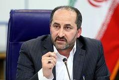 کیفرخواست 16 نفر از گردانندگان سایت های شرط بندی در قزوین صادر شد/والدین مراقب فرزندان خود باشند