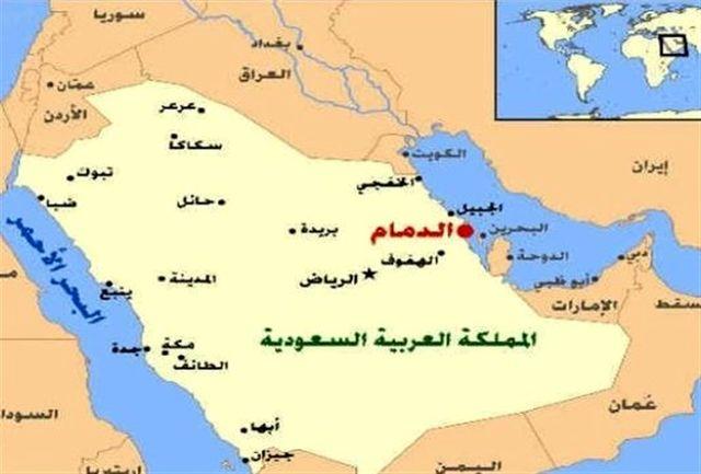 رسوایی بزرگ بنسلمان در یمن برای تکیه بر تخت پادشاهی
