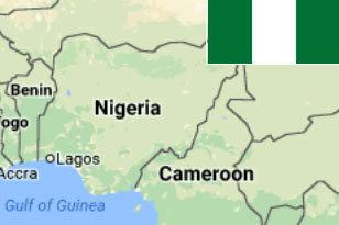 پایبندی کامل نیجریه به کاهش تولید نفت در ماه دسامبر
