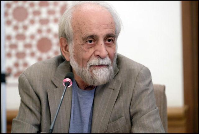 شهردار جدید تهران باید پاک دست باشد/ فساد سرتا پای شهرداری را گرفته است