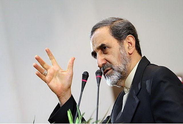 مخالفت با سپاه پاسداران، مخالفت با ملت ایران است/اقدام رئیس جمهور بی عقل آمریکا  به نفع سپاه تمام شد