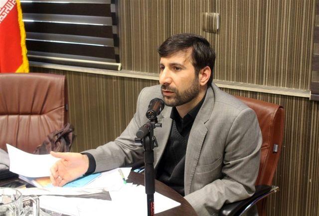 اساسنامههای ارسالی دولت در جلسه اخیر شورای نگهبان بررسی شد