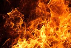 وقوع انفجار در اهواز/اعزام تیم های واکنش سریع به منطقه
