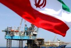 بررسی وابستگی بودجه ایران به نفت