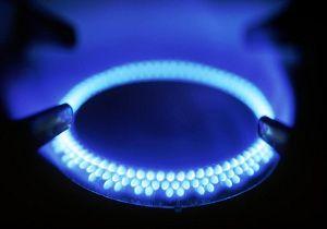 بدهی ۲۰۰ میلیارد تومانی مشترکان به شرکت گاز